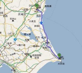 水戸銚子.jpg