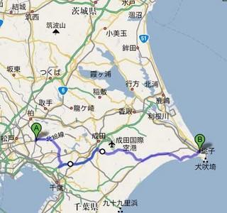 鎌ヶ谷市銚子.jpg